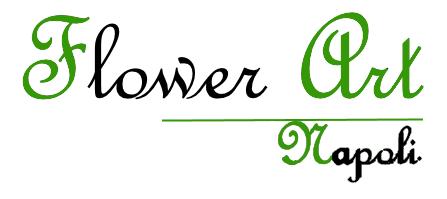 Flower Art 2 di Santo Manno